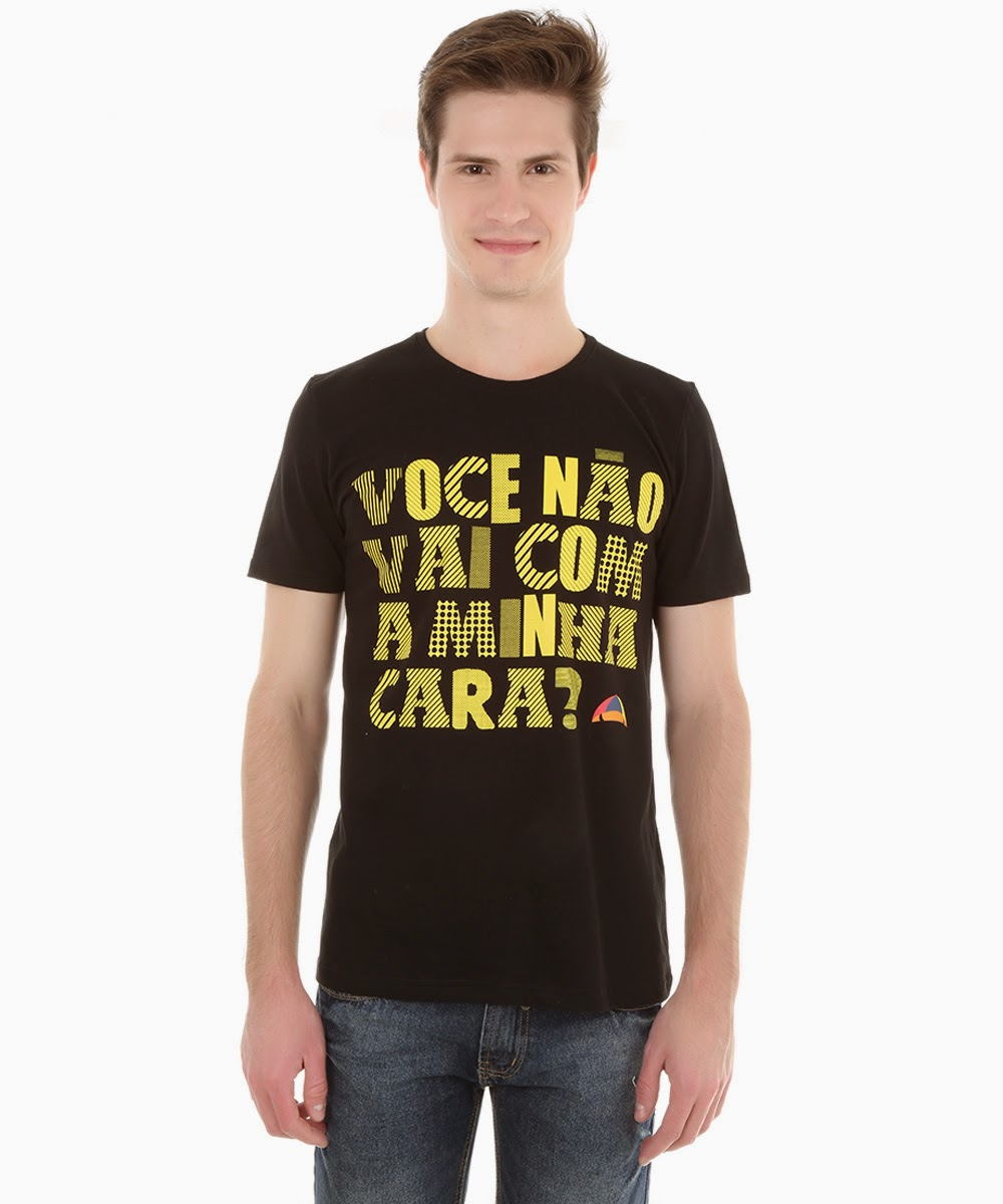 250265_491759_c_a___camisetas_chaves___r__29_90