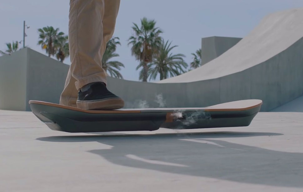 Hoverboard-970x615